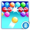 Bubble Mania™ Icon Image