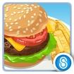 Restaurant Story™ Icon Image
