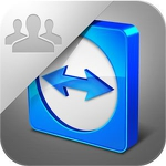 TeamViewer for Meetings APK
