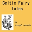 Celtic Fairy Tales Icon Image