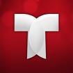 Telemundo Now Icon Image
