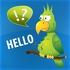 Call Voice Changer - IntCall APK