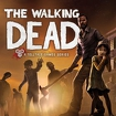 The Walking Dead: Season One Icon Image