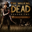 The Walking Dead: Season Two Icon Image