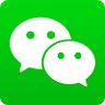 WeChat 6.5.4