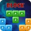 Block Puzzle Mania Blast Icon Image