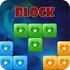 Block Puzzle Mania Blast APK