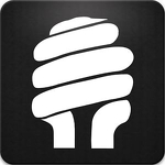 TeslaLED Flashlight APK