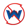 WIFI WPS WPA TESTER 3.8.3