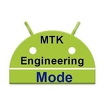 MTK Engineering Mode Icon Image