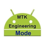 MTK Engineering Mode APK