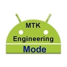 MTK Engineering Mode 1.2