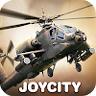 GUNSHIP BATTLE: Helicopter 3D 2.6.33