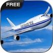 Flight Simulator Online 2014 Icon Image