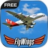 Flight Simulator Paris 2015 APK