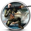 Contract Sniper Killer Shooter Icon Image