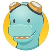 Timehop Icon Image