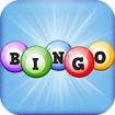 Bingo Run - FREE BINGO GAME Icon Image