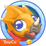 Tiny Village APK