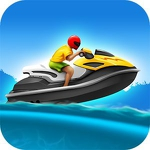 Fun Kid Racing - Tropical Isle APK