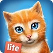 PetWorld: Animal Shelter LITE icon