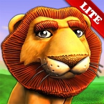 PetWorld: Animal Hospital APK