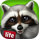 PetWorld WildLife America LITE APK