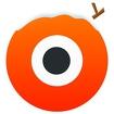 티몬-쇼핑을 뚝딱! 티몬 (소셜커머스,반값,쿠폰) Icon Image