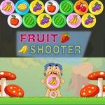 Fruit Bubble Shooter APK