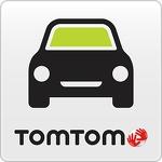 TomTom GPS Navigation Traffic APK