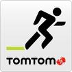 TomTom MySports icon