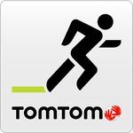 TomTom MySports APK