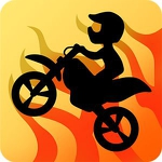 Bike Race Free Motorcycle Game APK