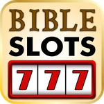 BIBLE SLOTS Free Slot Machines APK