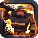 WarCom: Genesis APK