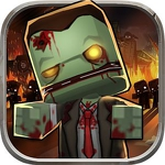 Call of Mini: Zombies APK