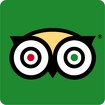 TripAdvisor Hotels Restaurants icon