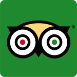 TripAdvisor Hotels Restaurants APK