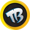 Trivia Burst ( Quiz ) Icon Image