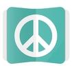 Postings (Craigslist App) Icon Image