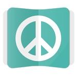 Postings (Craigslist App) APK