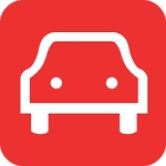 🚗 Used cars for sale - Trovit APK
