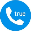 Truecaller: Caller ID & Dialer Icon Image