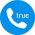 Truecaller: Caller ID & Dialer APK