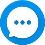 Truemessenger - SMS Block Spam APK