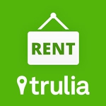 Trulia Rent Apartments & Homes APK