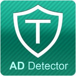 TrustGo Ad Detector APK