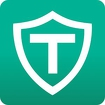 Antivirus & Mobile Security Icon Image