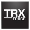 TRX FORCE icon