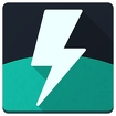 Download Manager for Android Icon Image